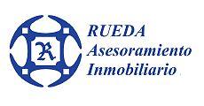 Inmo Rueda