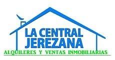 La Central Jerezana