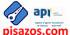 Pisazos.com