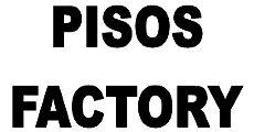 Pisos Factory