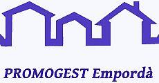 Promogest Empord�