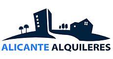 Alicante Alquileres