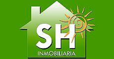 SunHouse Inmobiliaria