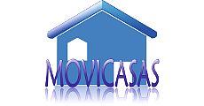 MoviCasas