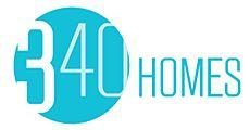 Inmobiliaria 340 Homes