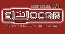 Grup Immobiliari El Jocar