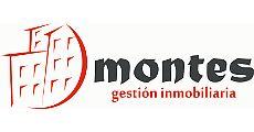 Montes Gesti�n Inmobiliaria