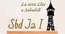 Sabadell J2 Immobles