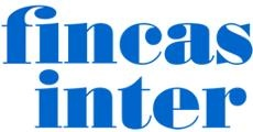 Fincas Inter