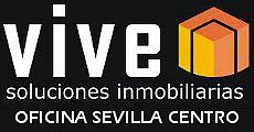 Vive Soluciones Inmobiliarias Sevilla (Zona Centro)