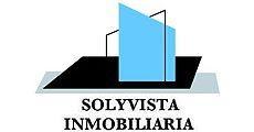 Solyvista Inmobiliaria