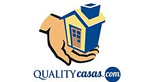 QUALITY-International