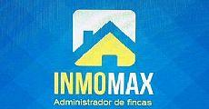 Inmomax