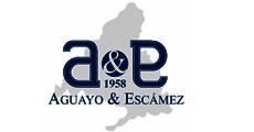 Aguayo & Esc�mez S.L.