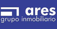 Grupo Inmobiliario Ares