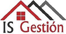 IS Gesti�n