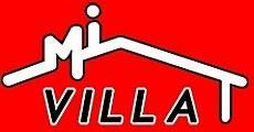 Grupo Inmobiliario Mi Villa