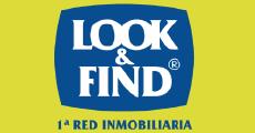 LOOK&FIND TOLEDO