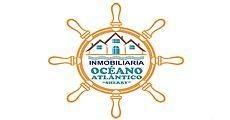 Inmobiliaira Oceano Atlantico Sherry