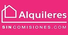 Alquileressincomisiones.com