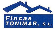 Fincas Tonimar