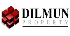 DILMUN PROPERTY