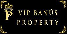 Vip Banus Property