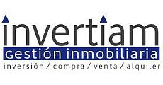 Invertiam Gesti�n Inmobiliaria