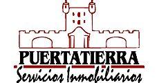 Inmobiliaria Puertatierra