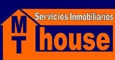 Mthouse