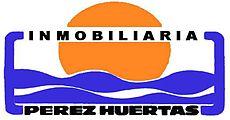 Inmobiliaria Perez Huertas