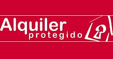 Alquiler Protegido Malaga