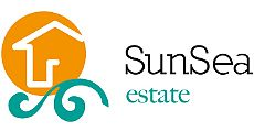 SunSea Estate