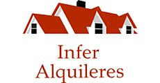 Infer Alquileres