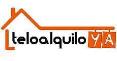 Teloalquiloya