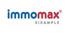Immomax Eixample