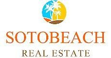 Sotobeach Real Estate