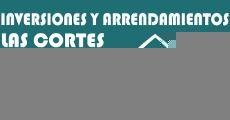 Inversiones Y Arrendamientos Las Cortes