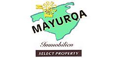 Mayurqa