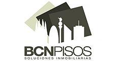 Bcnpisos