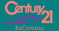 Century 21 Kecondal