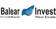 Balear Invest