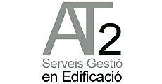 AT2 Serveis