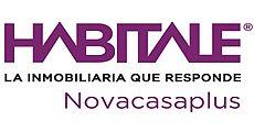 Habitale Novacasaplus
