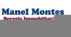 Manel Montes Servicios Inmobiliarios
