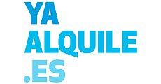 Yaalquile.es