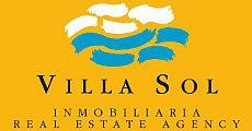 Villa Sol Inmobiliaria