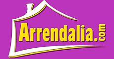 Arrendalia.com