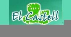 Fincas El Castell