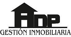 ADP Gesti�n Inmobiliaria